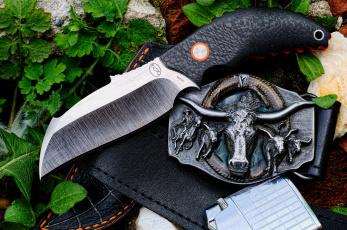 Картинка оружие холодное+оружие нож пряжка