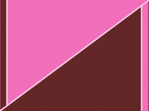 Картинка векторная+графика графика+ graphics lollipop android линии материал дизайн