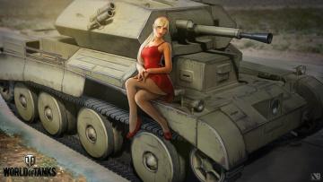 Картинка видео+игры мир+танков+ world+of+tanks мир танков world of tanks action онлайн симулятор
