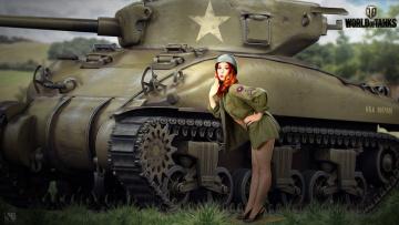 Картинка видео+игры мир+танков+ world+of+tanks world of tanks онлайн action мир танков симулятор