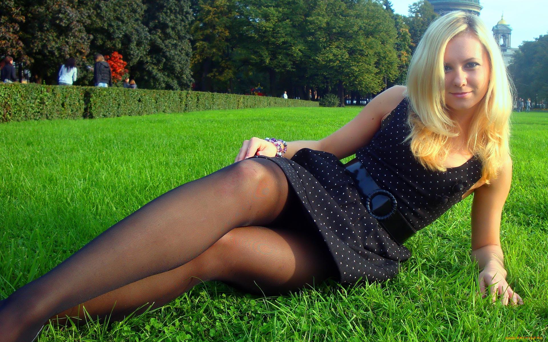 Зрелая русская блондинка, подводный секс смотреть