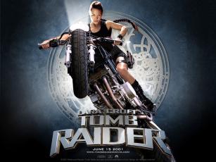 обоя joli, кино, фильмы, tomb, raider