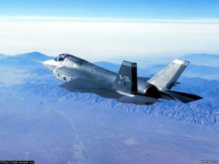 обоя авиация, боевые, самолёты