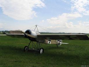 обоя авиация, лёгкие, одномоторные, самолёты