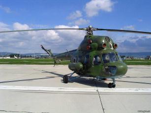 обоя авиация, вертолёты