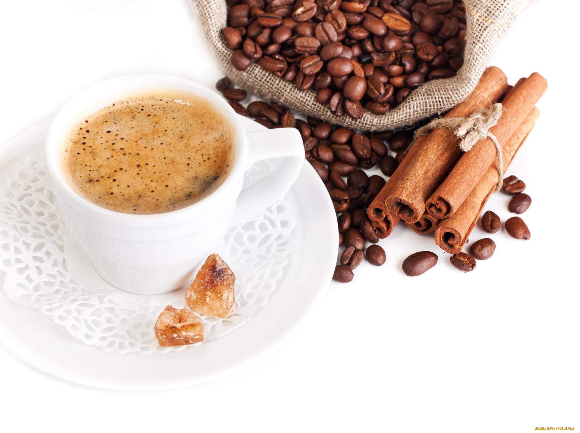 корица кофе чашка cinnamon coffee Cup  № 1119882 бесплатно