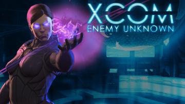 Картинка xcom +enemy+unknown видео+игры unknown enemy steam игра надпись psi