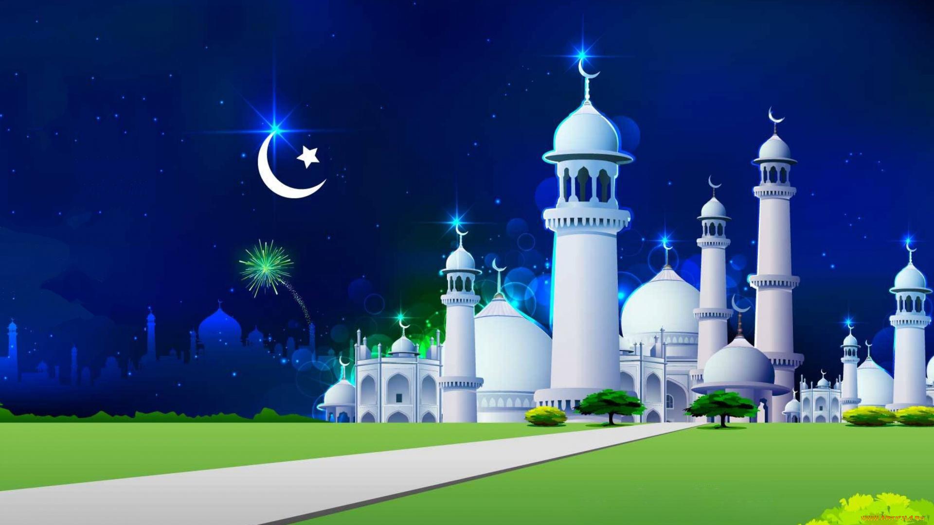 Открытки месяца рамазан, днем рождения кума