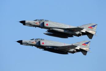 Картинка авиация боевые самолёты истребители