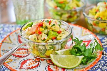 Картинка еда салаты +закуски салат