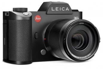 обоя leica, бренды, фотоаппарат
