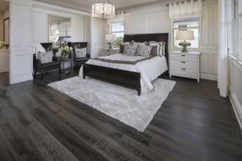 обоя интерьер, спальня, design, style, furniture, bedroom, дизайн, мебель, стиль