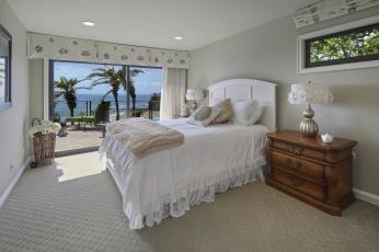 обоя интерьер, спальня, furniture, дизайн, bedroom, design, стиль, мебель, style