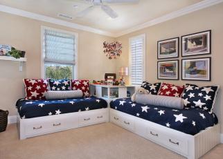 обоя интерьер, детская комната, мебель, стиль, детская