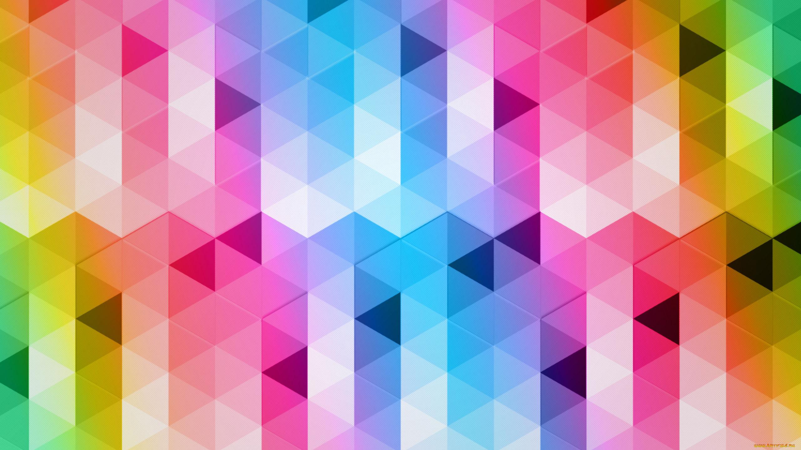 графика абстракция текстура graphics abstraction texture  № 2076285  скачать