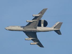 Картинка авиация военно транспортные самолёты