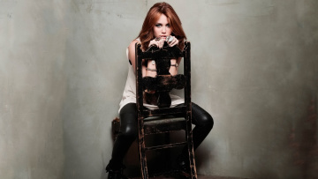 Картинка Miley+Cyrus девушки майли рэй сайрус певица актриса
