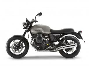Картинка мотоциклы moto-guzzi moto guzzi