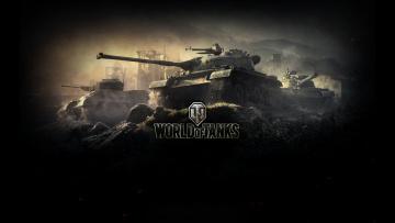 Картинка видео+игры мир+танков+ world+of+tanks симулятор онлайн world of tanks action