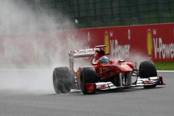 Картинка формула спорт трасса гонка болид