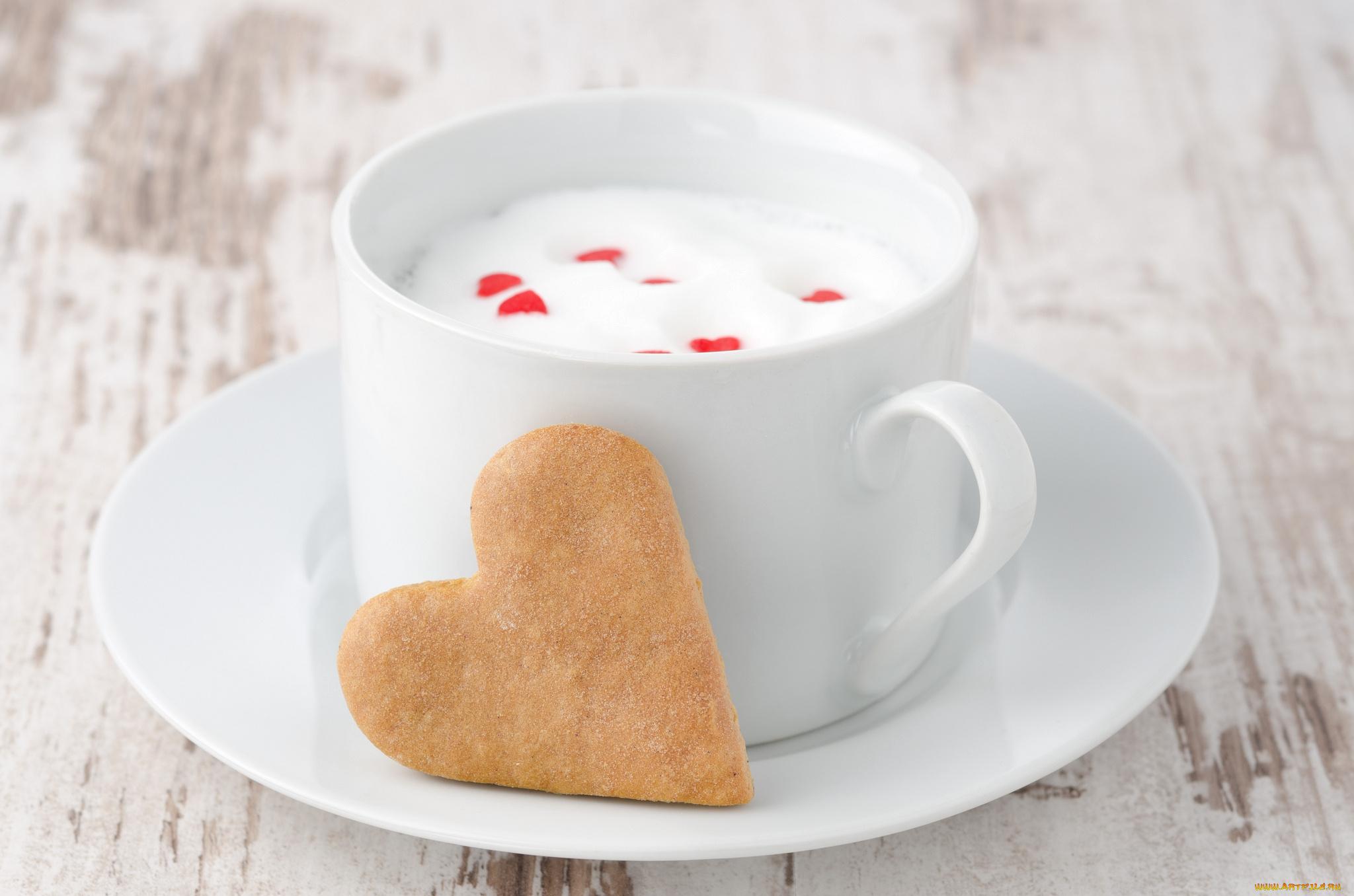 Печенье молоко  № 1615803 бесплатно