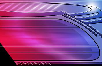 обоя векторная графика, графика , graphics, фон, узор, цвет