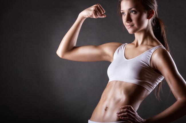 Обои картинки фото девушка, спорт, гимнастика, фитнес