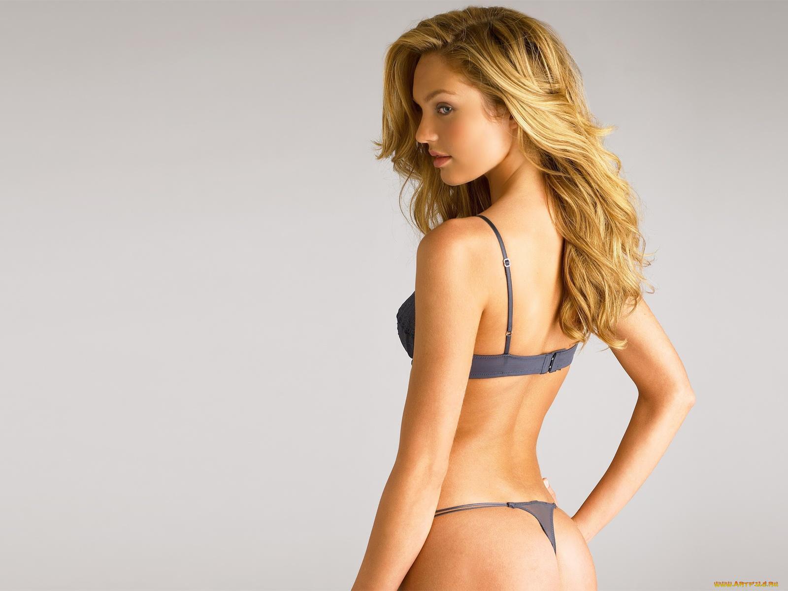 Худые и голые девочки порно, Нравятся худые. - запись пользователя Олька 15 фотография
