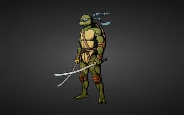 Картинка Черепашки+ниндзя рисованные комиксы tmnt Черепашки ниндзя teenage mutant ninja turtles