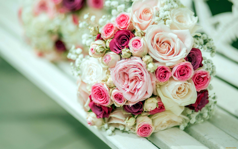 beautiful flower bouquet - 1200×750