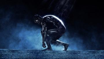 Картинка кино+фильмы terminator+5 +genesis терминатор