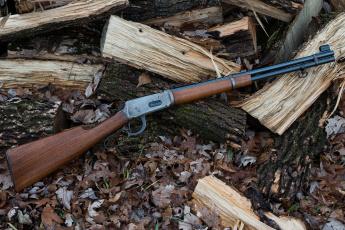 обоя оружие, винтовкиружьямушкетывинчестеры, winchester, винтовка, model, 94