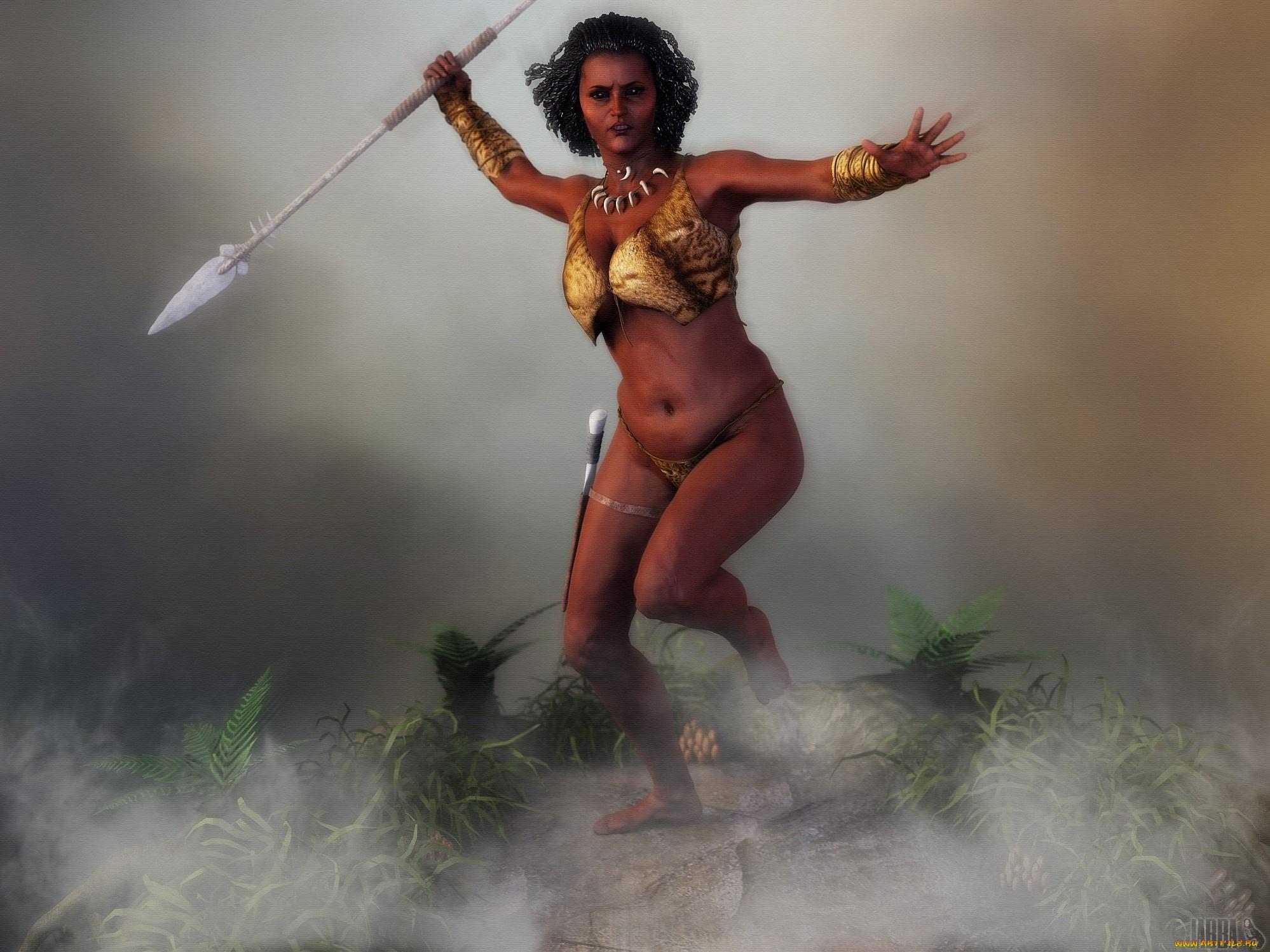 Картинки амазонки с надписью, подарки