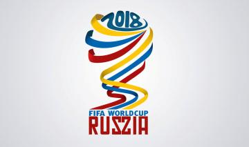 обоя спорт, логотипы турниров, логотип, Чемпионата, мира, по, футболу, 2018, в, россии