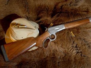 Картинка оружие винтовкиружьямушкетывинчестеры