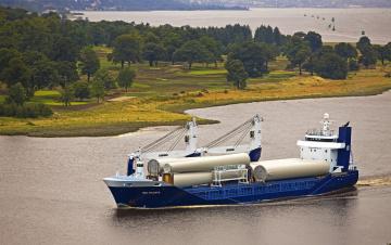 Картинка корабли грузовые+суда