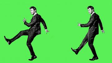 обоя мужчины, chris hemsworth, chris, hemsworth, 2015, saturday, night, live, snl, фотосессия, крис, хемсворт