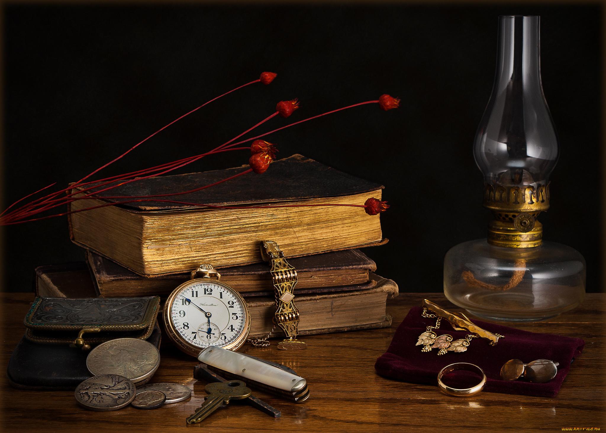 Часы и монеты без смс
