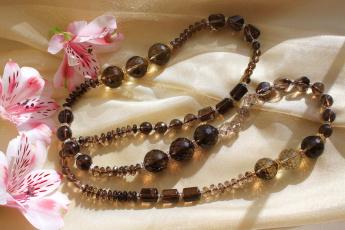 Картинка разное украшения +аксессуары +веера ожерелье