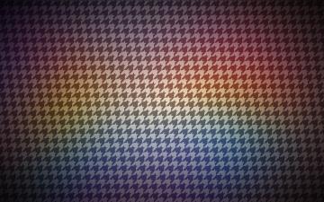 Картинка векторная+графика графика+ graphics цвета узор фон