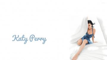 обоя музыка, katy perry, певица