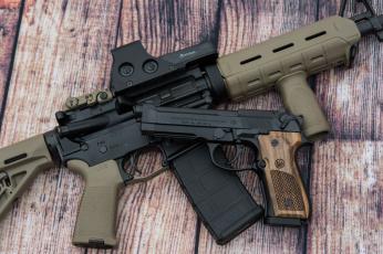 обоя оружие, винтовка, 92a1, штурмовая, полуавтоматическая, beretta