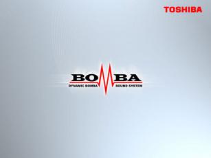 Картинка toshiba бренды