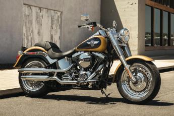 обоя мотоциклы, harley-davidson