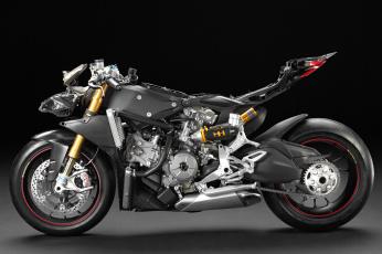 обоя мотоциклы, ducati, bike