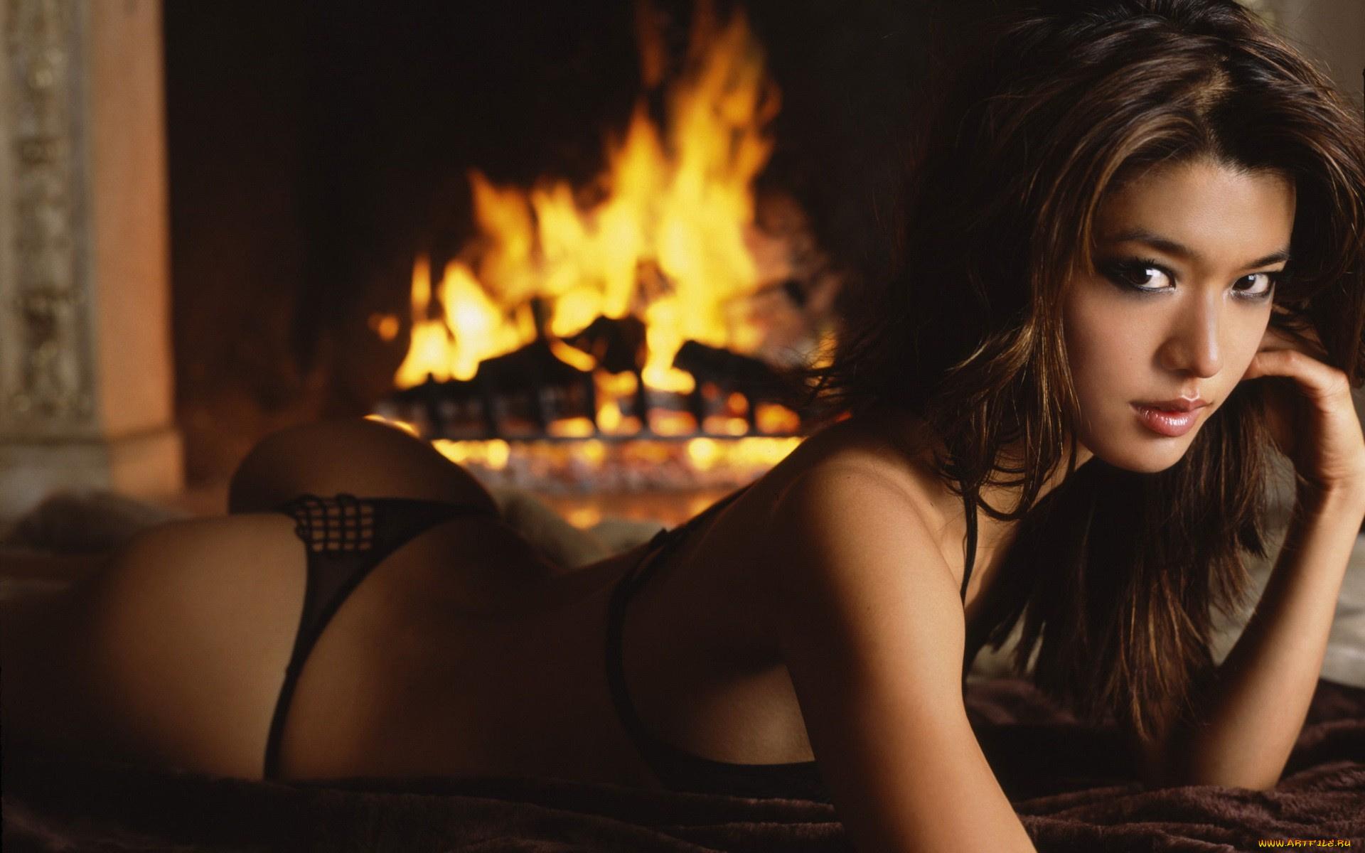 самые красивые откровенные видео с девушками онлайн как