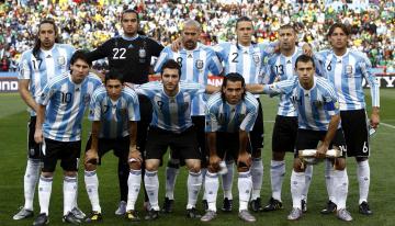 Картинка спорт футбол поле команда игроки
