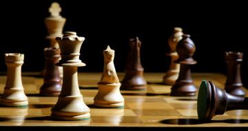 обоя разное, настольные игры,  азартные игры, шахматы, фигуры