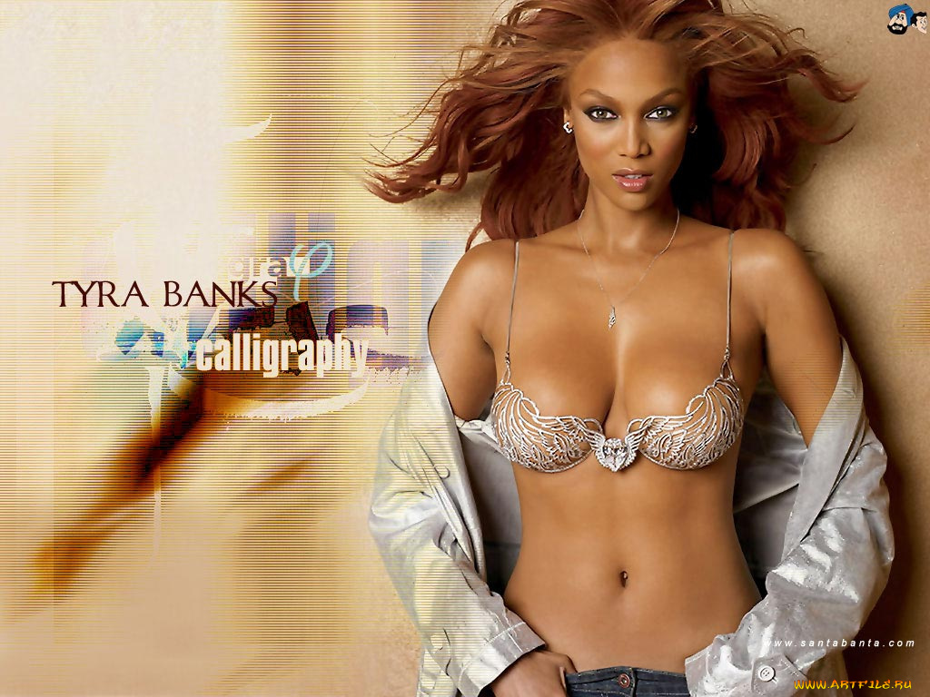 naughty-pics-of-tyra-banks-girls-pussy-hair-style