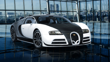 обоя mansory vivere based on bugatti veyron 16, 4 2014, автомобили, bugatti, mansory, vivere, based, veyron, 16-4, 2014